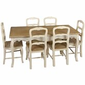 Hill Interiors Dining Tables