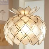 Loxton Lighting Lampenschirme