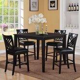 Standard Furniture Dining Sets