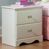 Standard Furniture Kids Nightstands