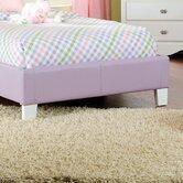 Standard Furniture Kids Beds