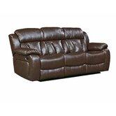 Standard Furniture Sofas