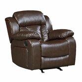 Standard Furniture Recliners