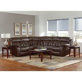 Standard Furniture Sectionals