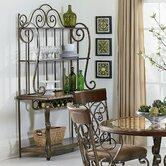 Standard Furniture Baker's Racks