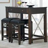 Standard Furniture Bars & Bar Sets