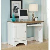 Standard Furniture Desks