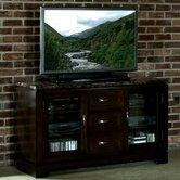 Standard Furniture TV Stands and Entertainment Centers
