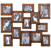 Cole & Grey Picture Frames