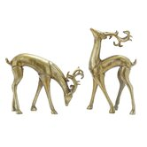 Cole & Grey Holiday Figurines & Collectibles