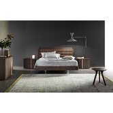 Rossetto Bedroom Sets
