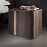 Rossetto USA Nightstands