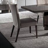 Rossetto USA Dining Chairs