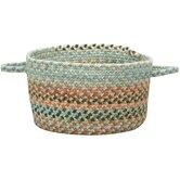 Capel Rugs Decorative Baskets, Bowls & Boxes