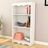 dCOR design Bookcases