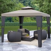 dCOR design Gazebos