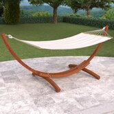 dCOR design Hammocks