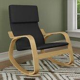 dCOR design Rocking Chairs