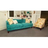 dCOR design Living Room Sets