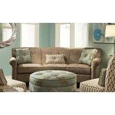 dCOR design Living Room Sets