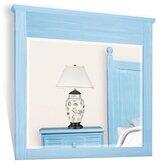 dCOR design Dresser Mirrors