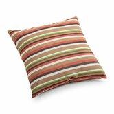 dCOR design Accent Pillows