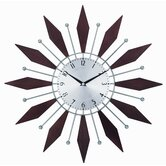 dCOR design Wall Clocks