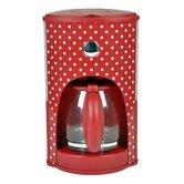 Efbe-Schott Kaffeemaschinen