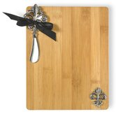Boston International Cutting Boards