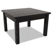 Alera® End Tables