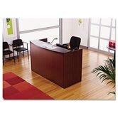 Alera® Reception Desks & Suites