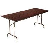 Alera® Folding Tables