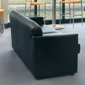 KI Furniture Reception Sofas & Loveseats