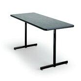 KI Furniture Computer & Training Tables