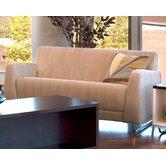 KI Furniture Sofas