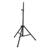AmpliVox Sound Systems Easels