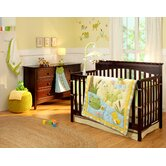 Carter's® Crib Bedding