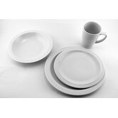 BergHOFF International Dinnerware Sets