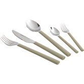 BergHOFF International Flatware Sets