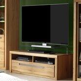 Bel Étage TV-Möbel