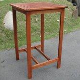 Vifah Patio Tables
