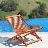Vifah Lawn and Beach Chairs