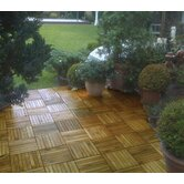 Vifah Outdoor Deck Tiles