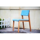 Vifah Dining Chairs