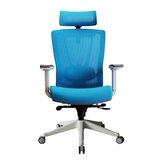 Vifah Office Chairs