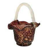 Dale Tiffany Decorative Boxes, Bins, Baskets & Buckets