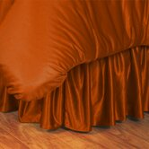Sports Coverage Inc. Bed Skirts