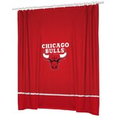 Sports Coverage Inc. Shower Curtains