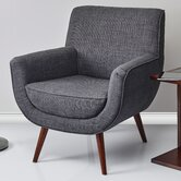 Adesso Chairs