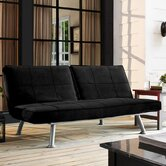 LifeStyle Solutions Futons